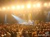 rock_Festival_day3_051