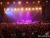 rock_Festival_day3_052