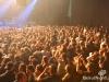 rock_Festival_day3_053