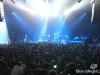 rock_Festival_day3_054