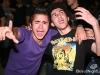 rock_Festival_day3_066