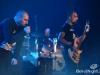 rock_Festival_day3_085