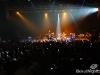 rock_Festival_day3_087