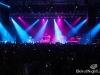 rock_Festival_day3_096