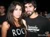 rock_Festival_day3_099