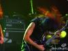rock_Festival_day3_100