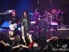 rock_Festival_day3_109