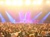 rock_Festival_day3_110