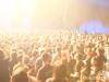 rock_Festival_day3_111
