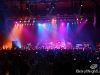 rock_Festival_day3_112
