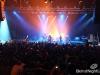 rock_Festival_day3_115