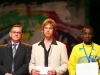 awards_francophonies_09