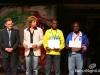 awards_francophonies_10