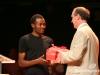 awards_francophonies_11