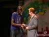 awards_francophonies_12