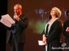 awards_francophonies_14