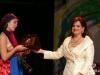 awards_francophonies_17