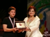 awards_francophonies_19