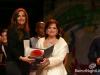 awards_francophonies_20
