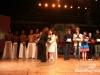 awards_francophonies_41