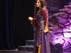 Elias_Rahbani_Eela_theatre314