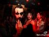 halloween_masquerade_13