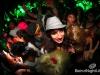 halloween_masquerade_58