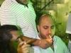 hokayem_party_61
