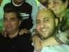 hokayem_party_63