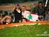 tabbouleh_19
