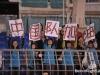 football_lebanon_china_01