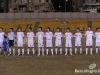 football_lebanon_china_02