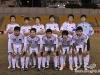 football_lebanon_china_03