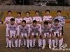 football_lebanon_china_05