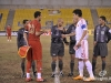 football_lebanon_china_06
