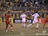football_lebanon_china_07