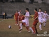 football_lebanon_china_08
