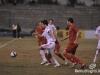 football_lebanon_china_09