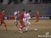 football_lebanon_china_10