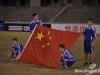 football_lebanon_china_12