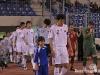 football_lebanon_china_15