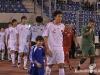 football_lebanon_china_16