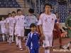 football_lebanon_china_17