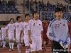 football_lebanon_china_18