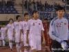football_lebanon_china_19