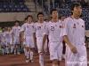 football_lebanon_china_20