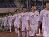 football_lebanon_china_21