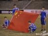 football_lebanon_china_23