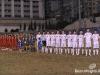 football_lebanon_china_24