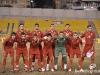 football_lebanon_china_25